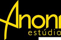 Anoni Estúdio